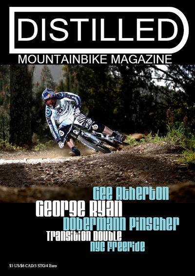 issue11-thumb.jpg