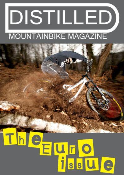 issue21.jpg