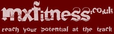 mxfitness_logo.jpg