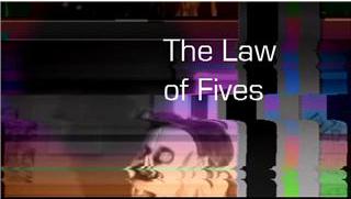 lawoffives.jpg