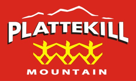 plattekill_mtn_ski_logo_color.jpg