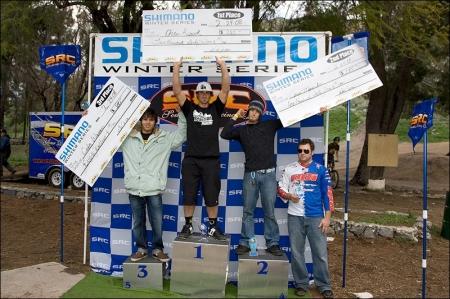 fontana-ws4-podium-pro-men1.jpg