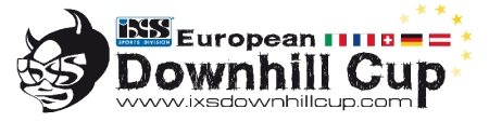 ixs-european-downhill-cup.jpg