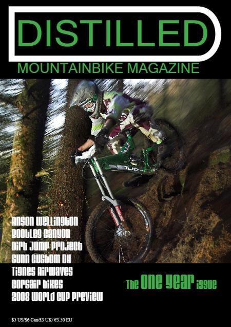 issue-41.jpg