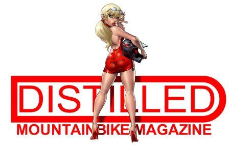 distilled_girl_finalw