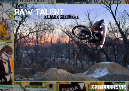 DavidHolzer
