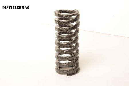 Reverse_Components_Carbon_Spring_3_Inch_Prototype
