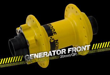 hub_generator_f20
