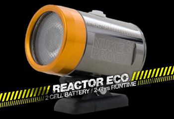 lig_reactoreco