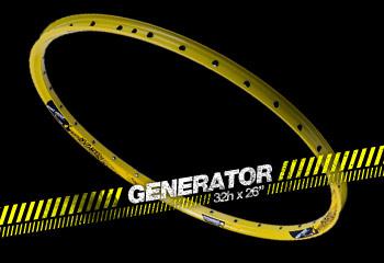 rim_generator